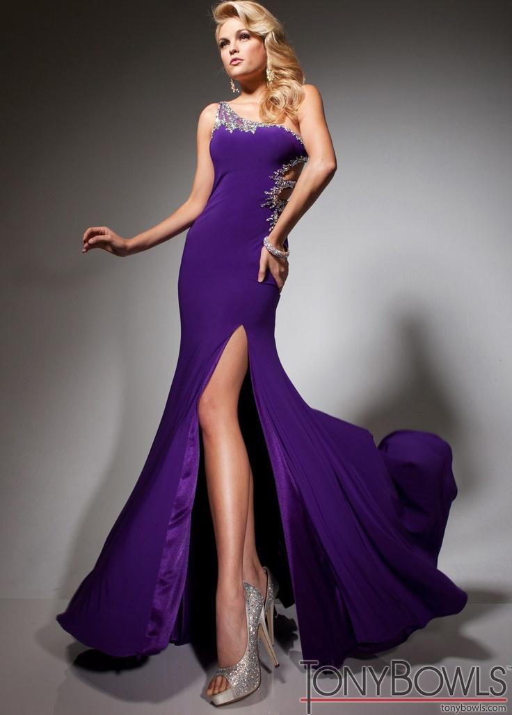 Mejores 1171 imágenes de ✄ Dresses ✄ en Pinterest | Vestidos ...