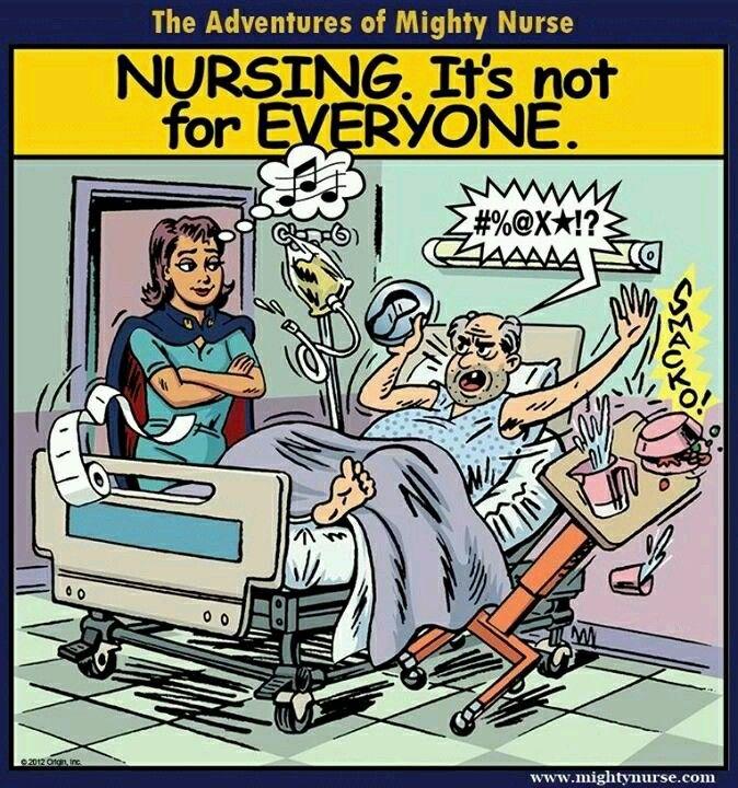 how to take manual blood pressure nursing