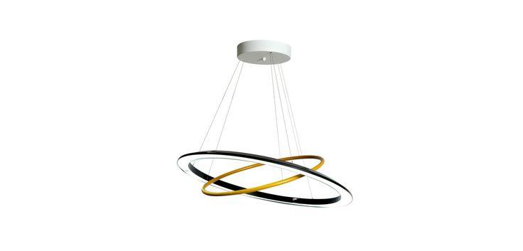 Roche bobois suspension oo lighting rochebobois lighting and accessorie - Suspension roche bobois ...