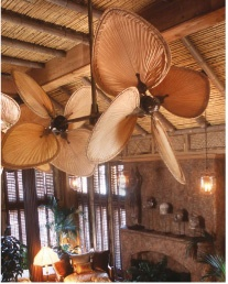 palisade ceiling fans