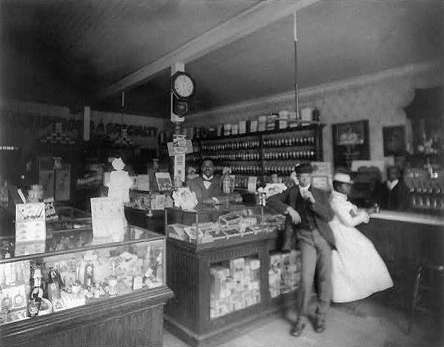 130 Best Edwardian Oficios Images On Pinterest Pharmacy