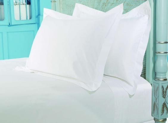 14 Best Bedding Sets