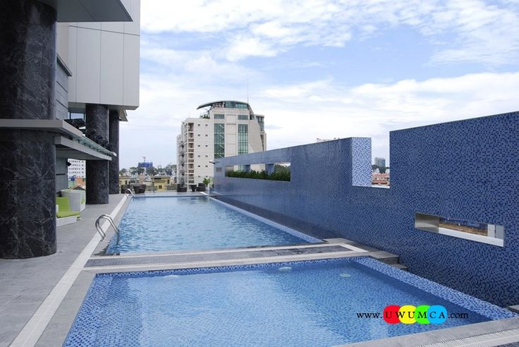 67 best swiming pool images on pinterest above ground for Pool design hours