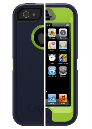 Coque chantier iPhone 5 OTTERBOX defender punk   http://www.phonewear.fr/15441-thickbox/coque-chantier-iphone-5-otterbox-defender-punk-international.jpg  à 49,90€