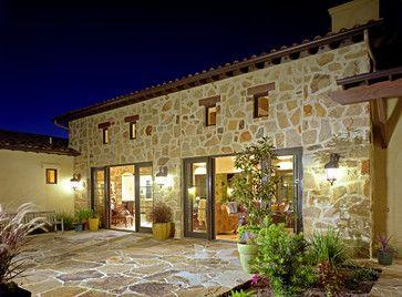180 best tuscan architecture images on pinterest | haciendas