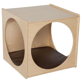 c29029bn-contender-series-reading-cube-with-brown-cushion-unassembled