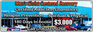 Christian Drug Alcohol Rehab, 180 Days $3, 000 #christian #drug #alcohol #rehab #treatment #centers #for #men, #addiction #alcoholism #rehabilitation #recovery, #mens #faith #based #recovery http://commercial.nef2.com/christian-drug-alcohol-rehab-180-days-3-000-christian-drug-alcohol-rehab-treatment-centers-for-men-addiction-alcoholism-rehabilitation-recovery-mens-faith-based-recovery/  # Mens Christian Addiction Recovery What sets us apart from other programs is that we unapologetically put…