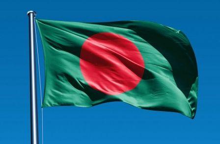 bangladesh flag - Google Search
