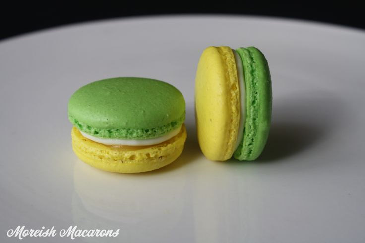 if you're in Penrith area you can order some of these Australia day themed Macarons. flavours include milo, tim tam, pavlova, Golden gaytime (YUM!) lamington and other Aussie favourites.