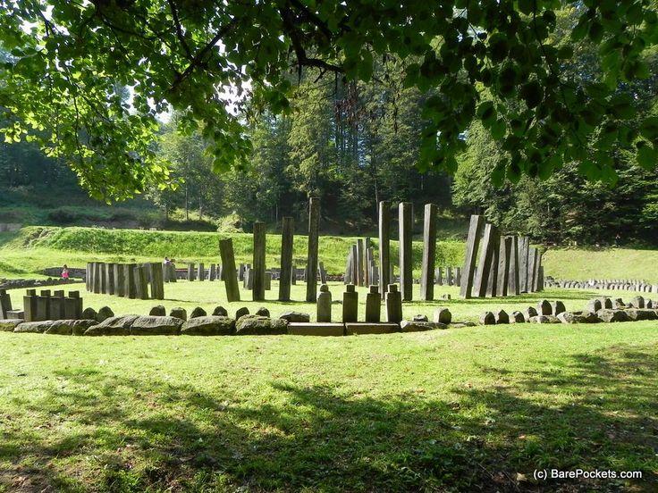 the-large-circular-temple-sarmizegetusa-regia-3