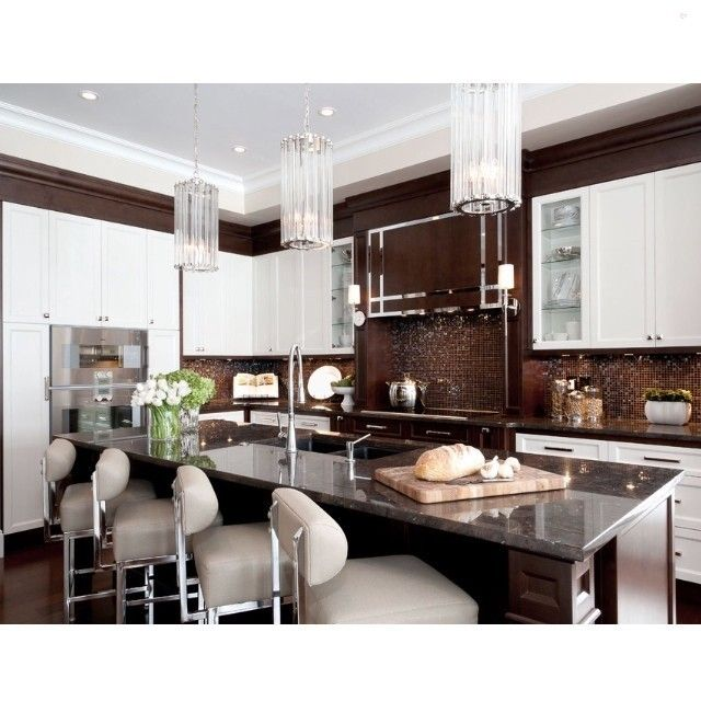 11527 besten Interior Design, Home Decorating & Architecture ...