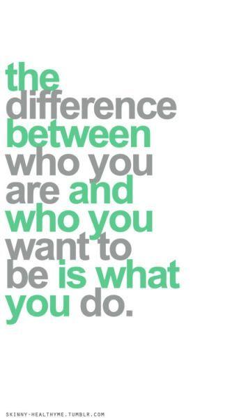 Fitness motivation! #fitness #fit #fitnessmotivation www.behealthy4you.le-vel.com