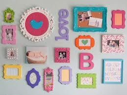 love this for the girls room