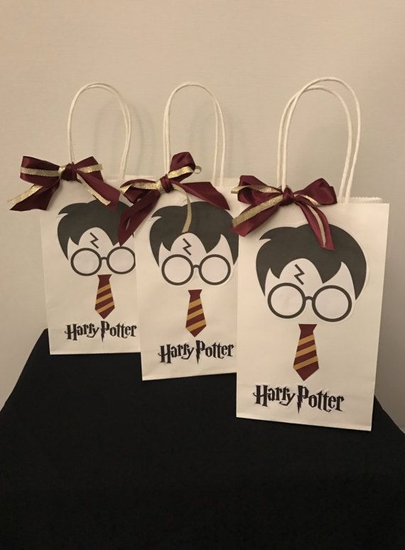 221 best Potter Graphics and Printables images on Pinterest