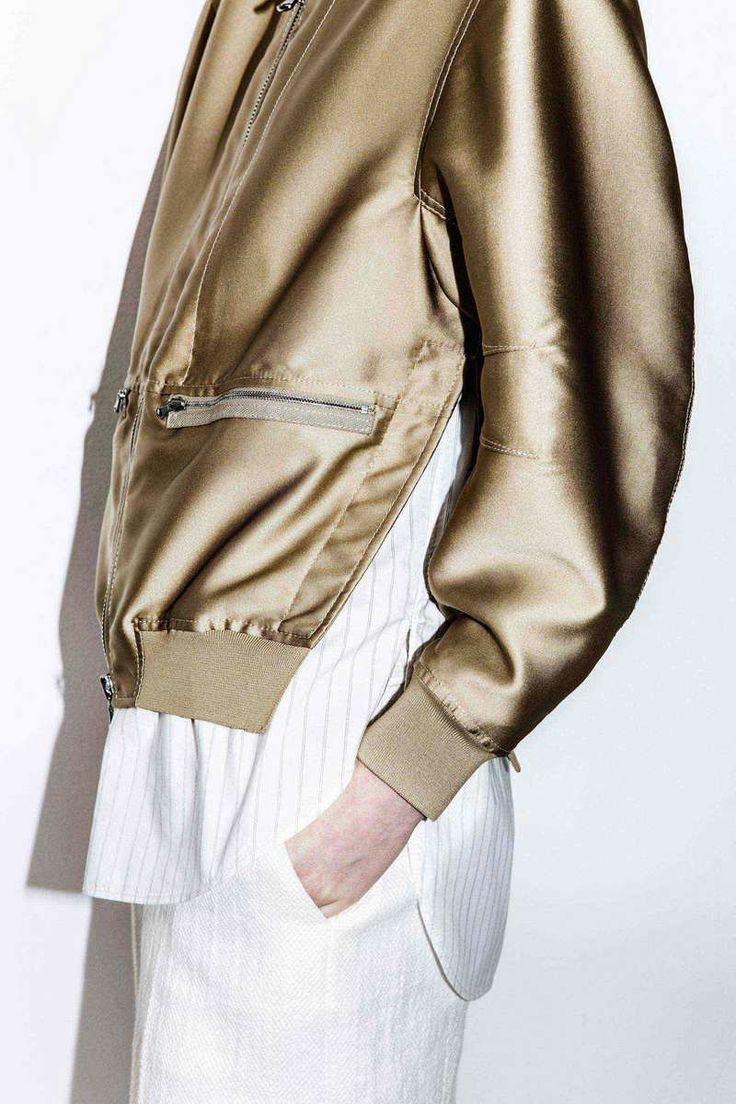 Women's New Arrivals | 3.1 Phillip Lim Official Site