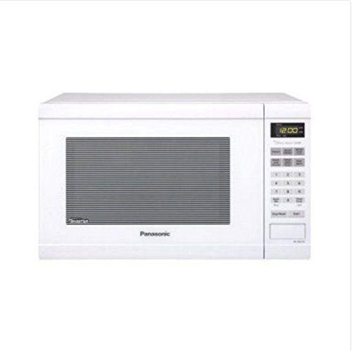 Need This! Panasonic Microwave Oven
