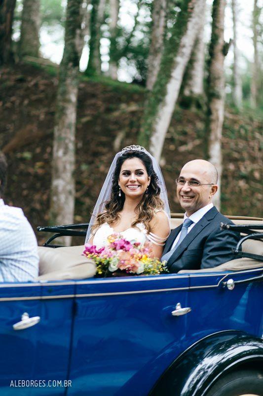 Casamento   Roberta e Thiago   Fazenda 7 Lagoas   Sta Isabel - SP - Fotos por Ale Borges