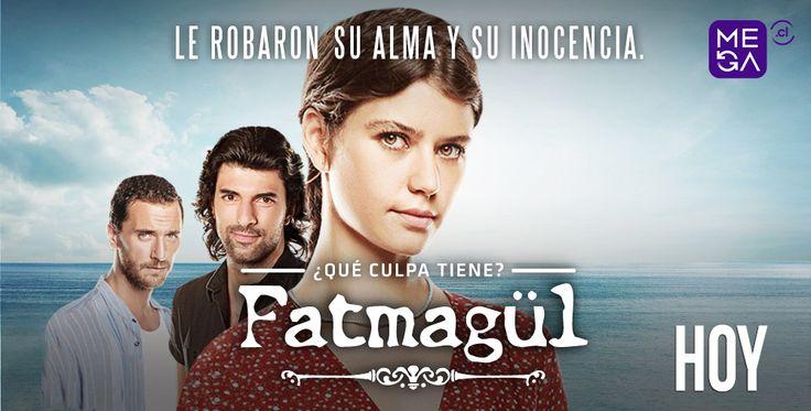 Fatmagül, una historia de sufrimiento y perdón  ¿Cómo sobrevivir a la vergüenza y a estar lejos de quien se ama?