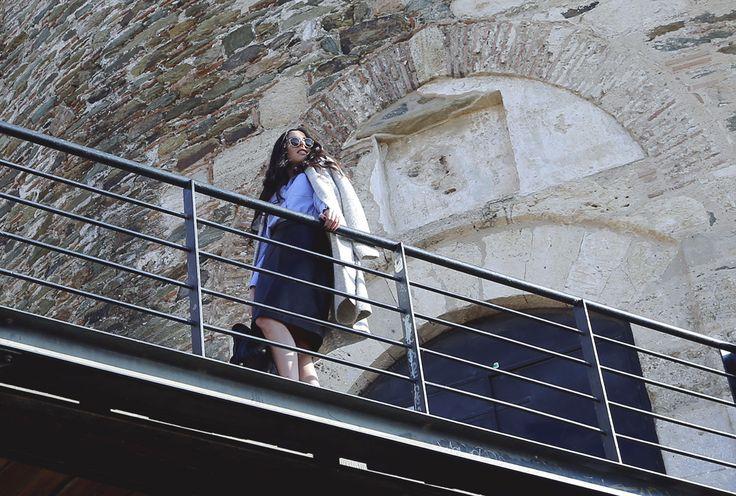 stellaasteria greek blogger