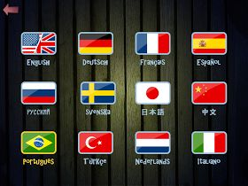 Displaced mum. Linguist. Raising two TCKs & little world citizens via France, Portugal & U.K. Multilingualism. Travel. Expat parenting.