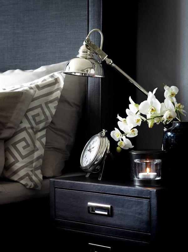 Восхитительный дизайн от Slettvoll | Пуфик - блог о дизайне интерьера