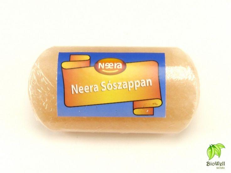 Indus himalája sószappan  100 % kristálysóból készült szappan adalékanyagok nélkül! Bőröd olyan selymessé teszi, hogy a krémeket akár el is felejtheted!