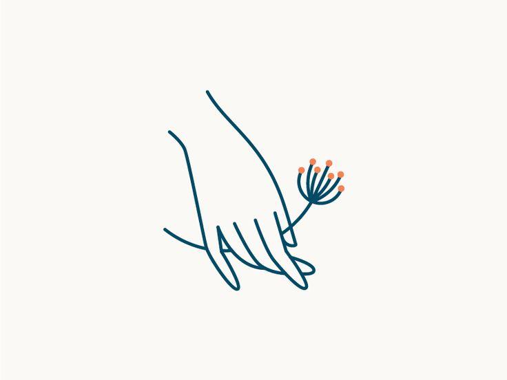Logo Concept                                                                                                                                                                                 More