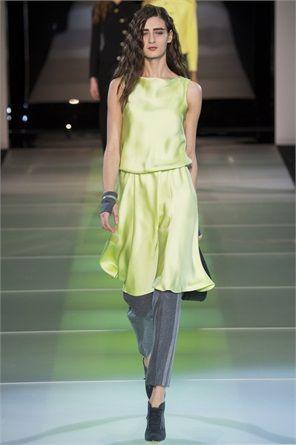 Il vestito sopra ai pantaloni? È trendy, secondo Sarah Jessica Parker - VanityFair.it