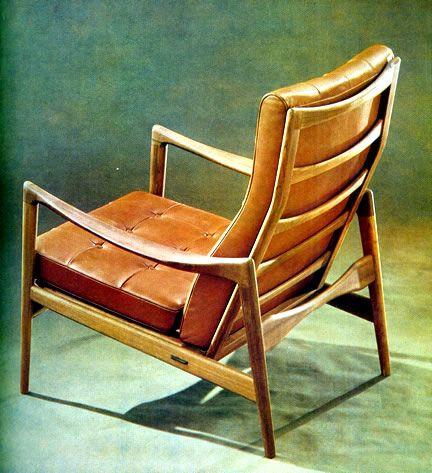 ... Swedish Furniture on Pinterest  Stockholm, Furniture and Swedish home