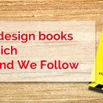 The Best 15 Graphic design books which Inspired Us and We Follow