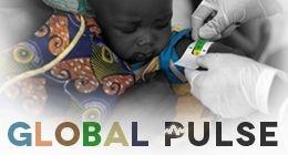 GLobalPost:  World News | Breaking US News and International News Headlines