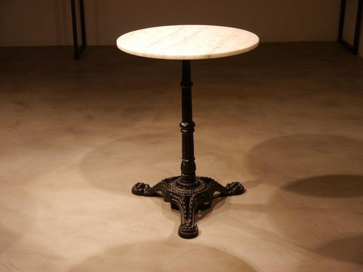 M s de 25 ideas incre bles sobre mesa de roble en pinterest for Mesa 70x70 extensible