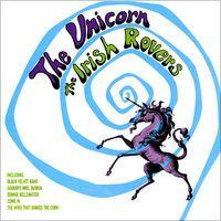 The Unicorn by The Irish Rovers