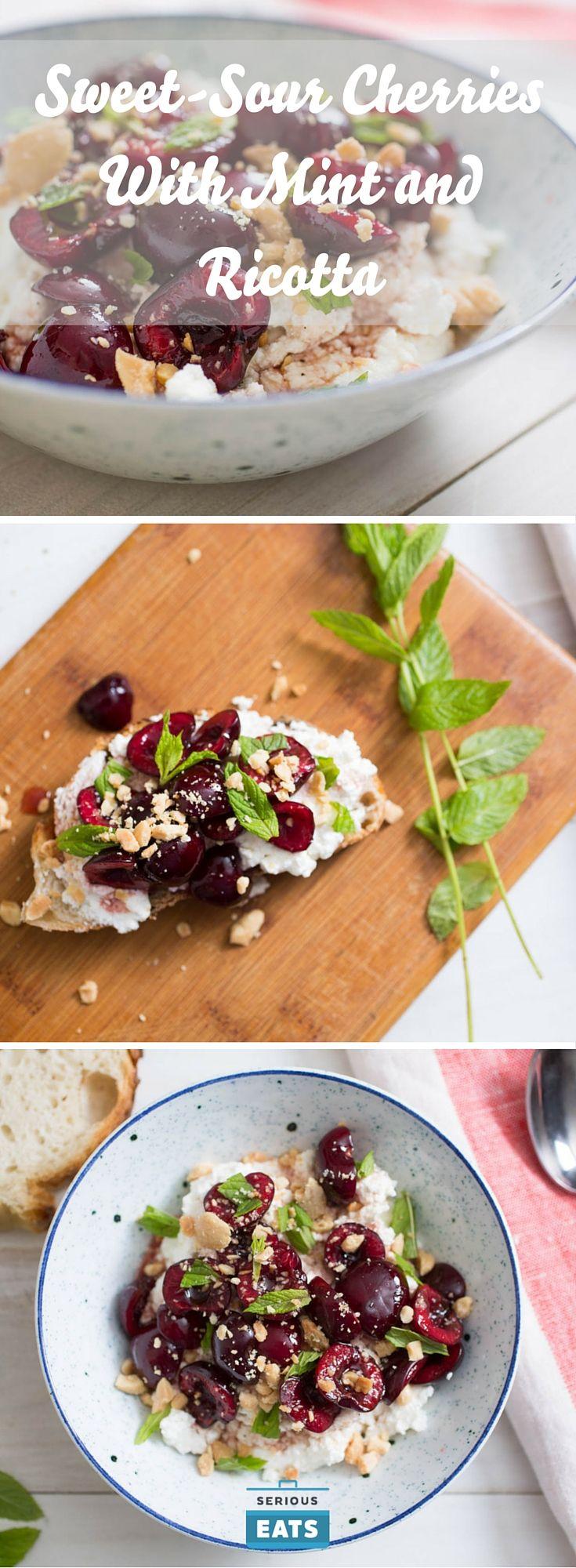 1000+ images about Just Desserts on Pinterest | Lemon cakes, Coconut ...