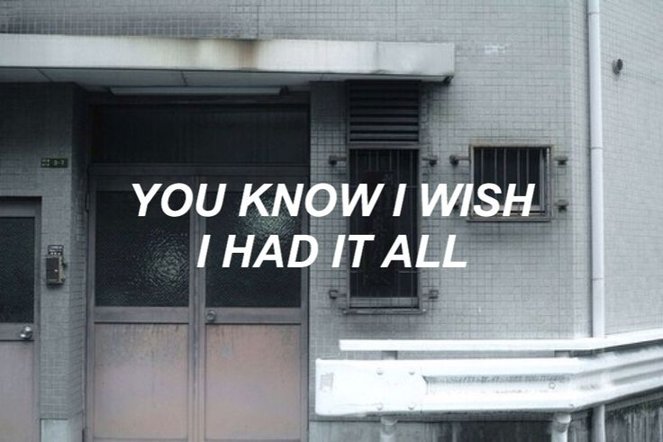 Bad Habit // The Kooks