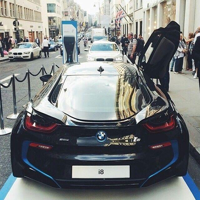 Sports car - super photo