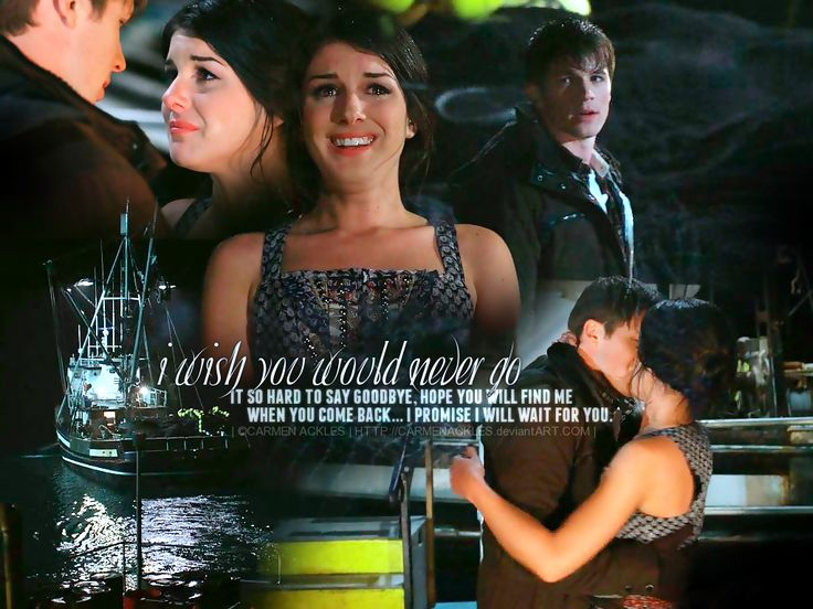 161 Best 90210 Images On Pinterest 90210 Quotes Beverly Hills