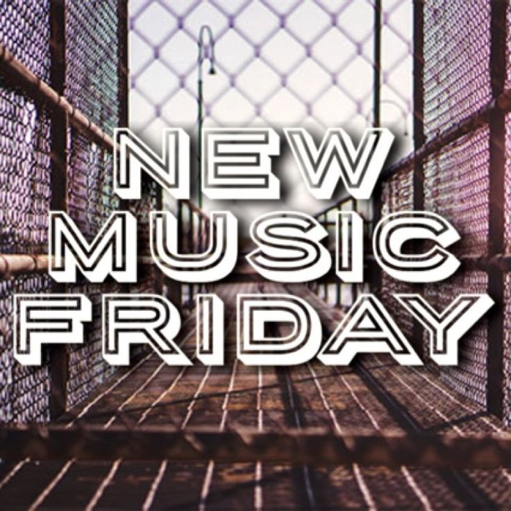 Mixab.ly | New Music Friday vol.2  Tory Lanez, BenZel, Corinne Bailey Rae, Ray LaMontagne,  SBTRKT, Usher, Yuna, Flume, Kai, B Wise, Kitten, JMSN, RY X are on fire this week.