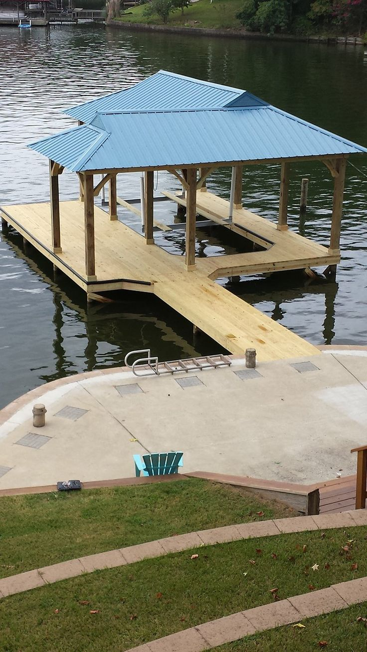 25 best ideas about boat dock on pinterest dock ideas