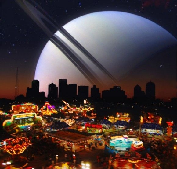 Carnival of Space #489 | Universe Today | Bloglovin'
