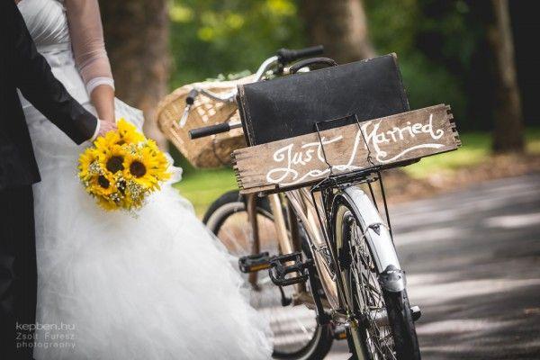 wedding photographer - esküvő fotózás - kepben.hu