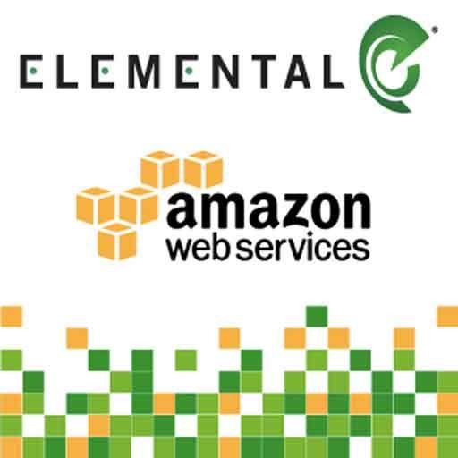 Amazon ha comprato Elemental società specializzata in codifica video