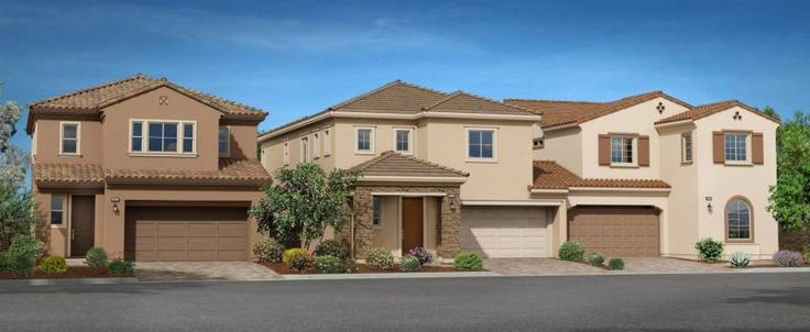 New Home Builders Las Vegas #new #home #builders #las #vegas, #new #homes #las #vegas, #las #vegas #new #home #builders, #new #homes #for #sale #las #vegas, #new #home #for #sale #las #vegas, #las #vegas #new #home #builders http://georgia.remmont.com/new-home-builders-las-vegas-new-home-builders-las-vegas-new-homes-las-vegas-las-vegas-new-home-builders-new-homes-for-sale-las-vegas-new-home-for-sale-las-vegas-las-ve/  # Ridgehaven Exciting two-story homes offer convenient access to the 215…