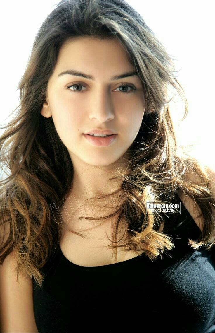 Pin By Asdfghjkl Qwertyuiop On Sxe Girl Pinterest Gera Indian Beauty And Indian Actresses