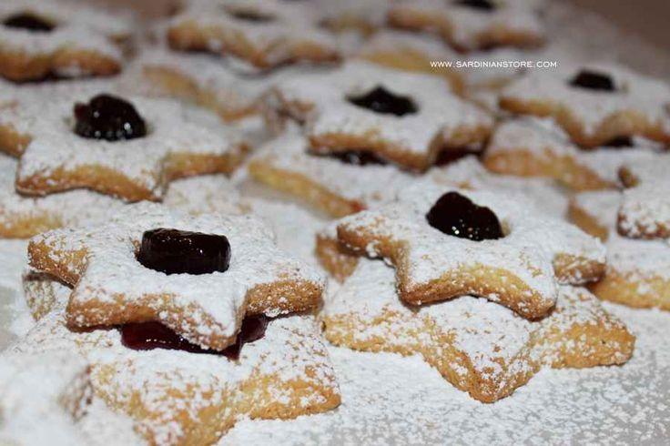 Ciambelle sarde. #dolcisardi #dolcitipici #dolci #sardegna #goodfood #foodporn #foodgasm #foodstagram #foodpics #food #sardinia #sardinien