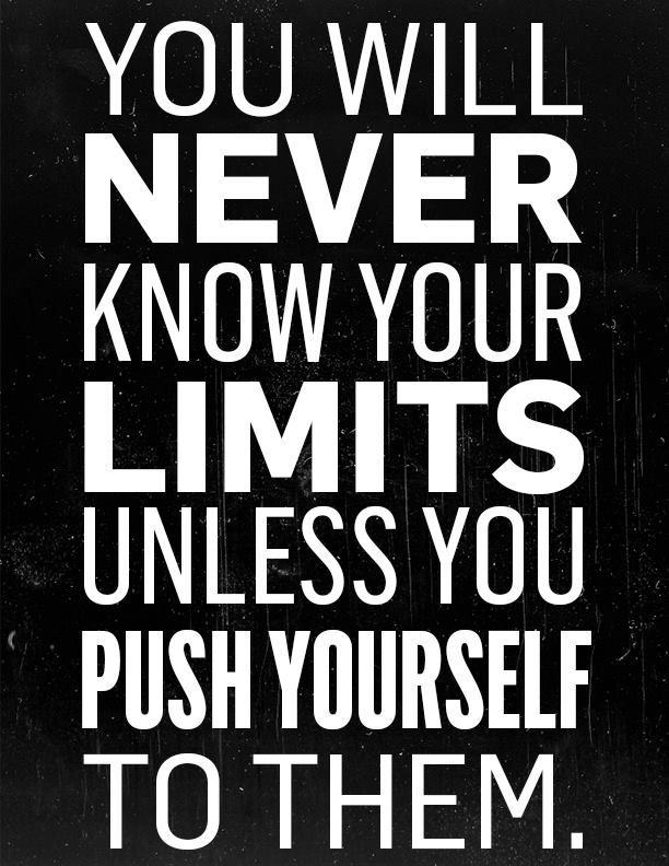 Image result for sunday fitness motivation quotes