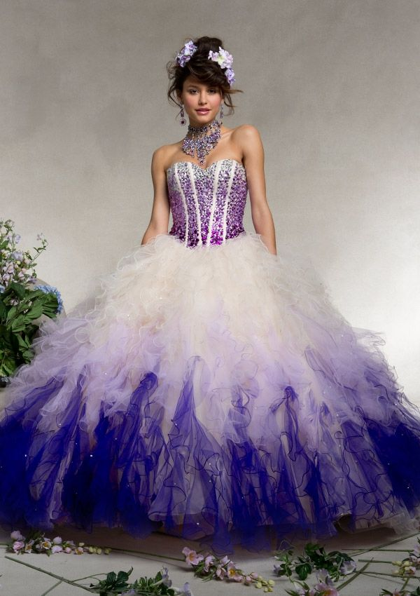 Asombroso Prom Clip De Vestido De Arte Festooning - Vestido de Novia ...