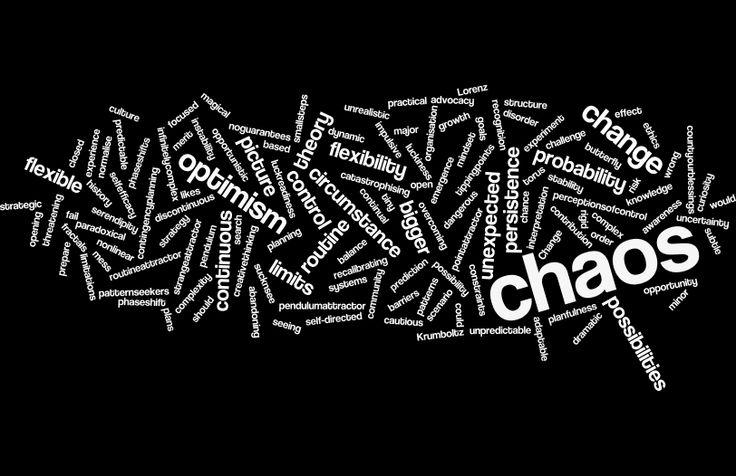 chaos theory prima guide pdf