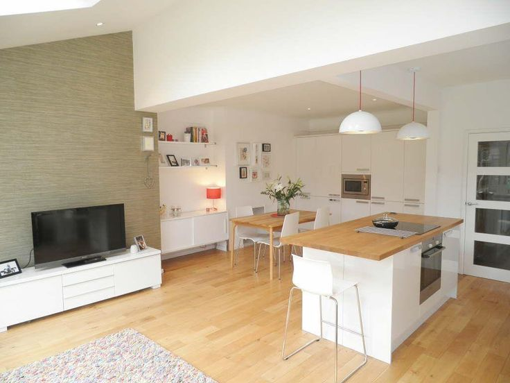 3 Bedroom Semi Detached House For Sale In Orchard Close Upton Chester Bungalow ExtensionsKitchen ExtensionsHouse