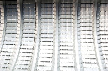 How to Insulate a Quonset Hut